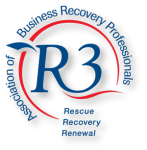 R3 Business Recovery